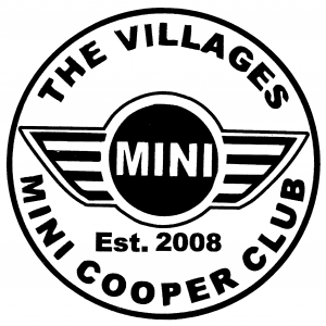 mini logo cropped