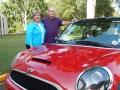 Mason+Debbie Green
